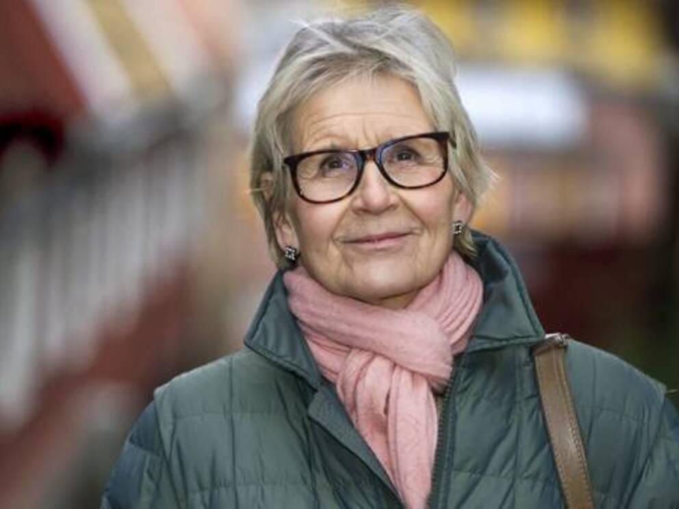 Bostad - Norrkpings Tidningar - Nt