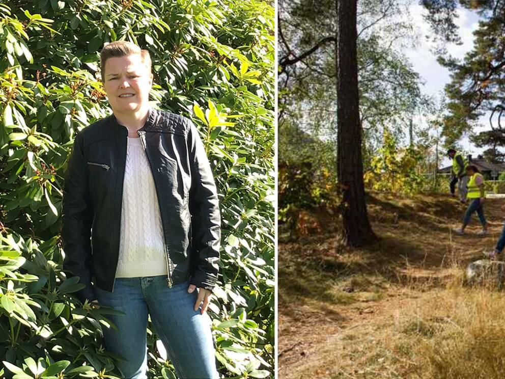 Par sker kille Sverige Kronobergs ln - BodyContact
