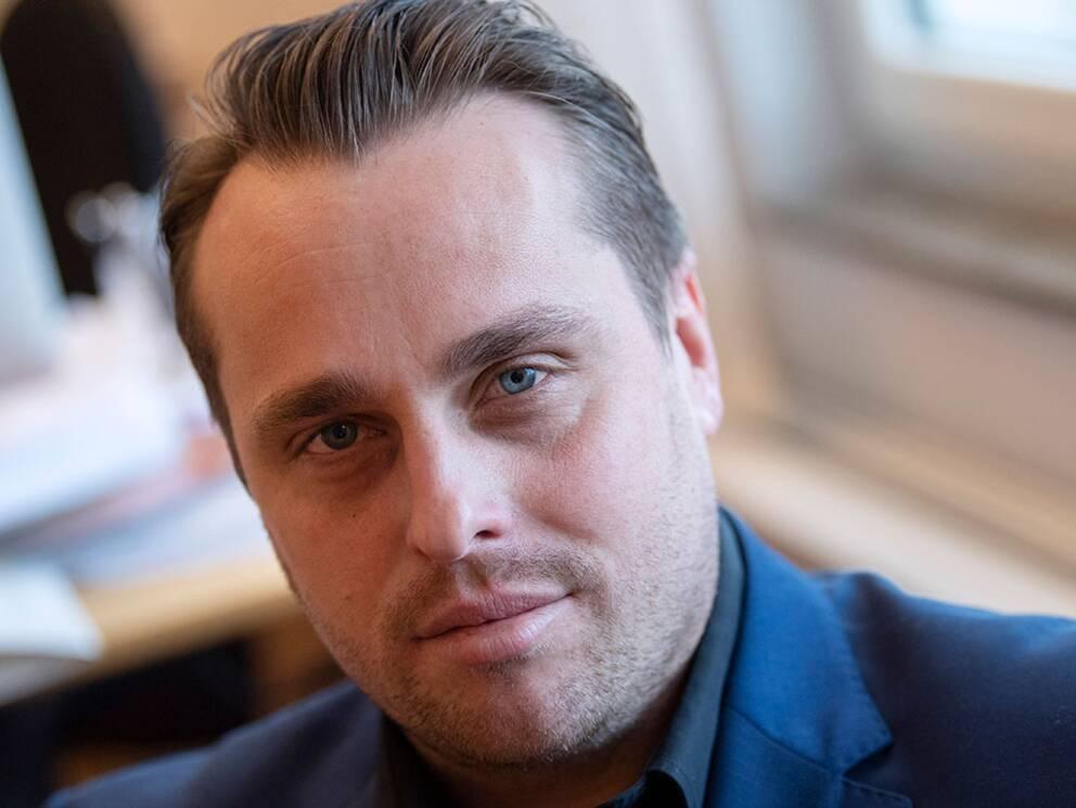 Man och kvinna misshandlade i centrum | Sknska Dagbladet