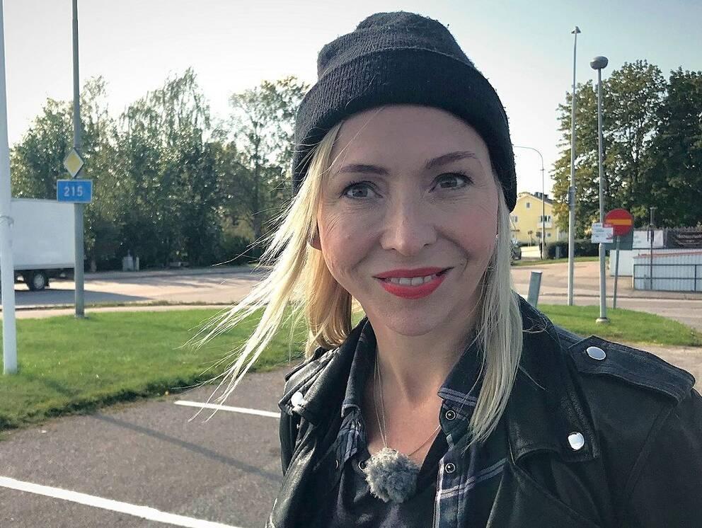 Dejting Norrkping | Hitta krleken bland singelfrldrar