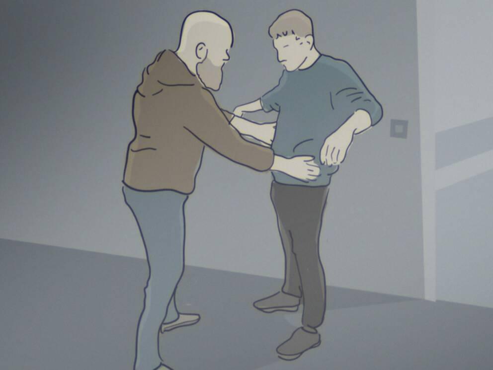 Avsugning Inom Vallgraven Eskort Srmland Homo - patient-survey.net