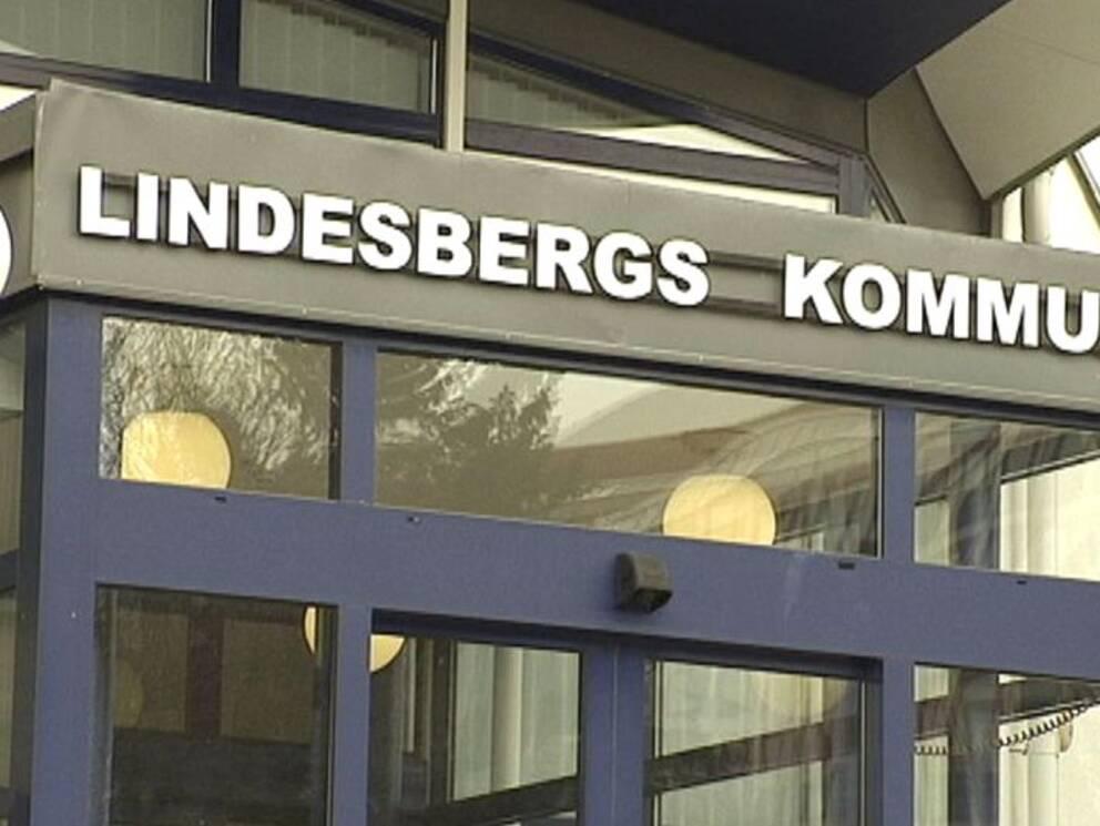 Nyinflyttade p Ullerstter, Lindesberg   omr-scanner.net