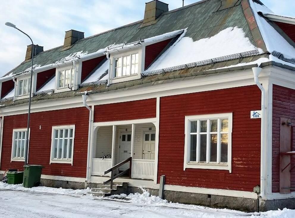 Mtesplatsen nge | Dejting p ntet - The Swedish Wire