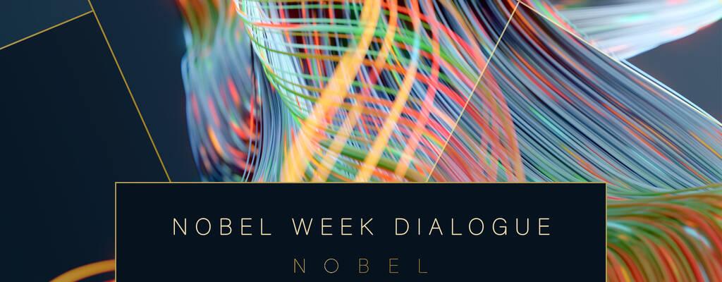 Nobel Week dialogue 2020.