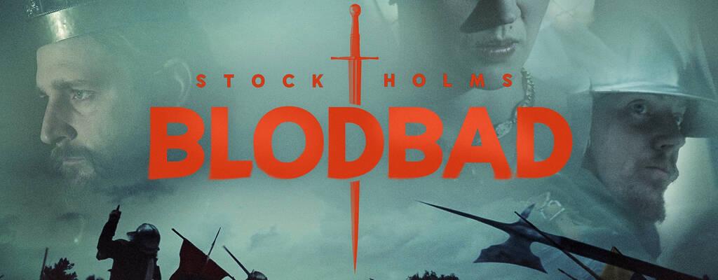 Vad var det som låg bakom Stockholms blodbad?