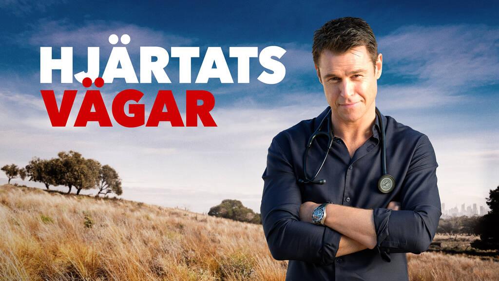 Australiensisk Serie