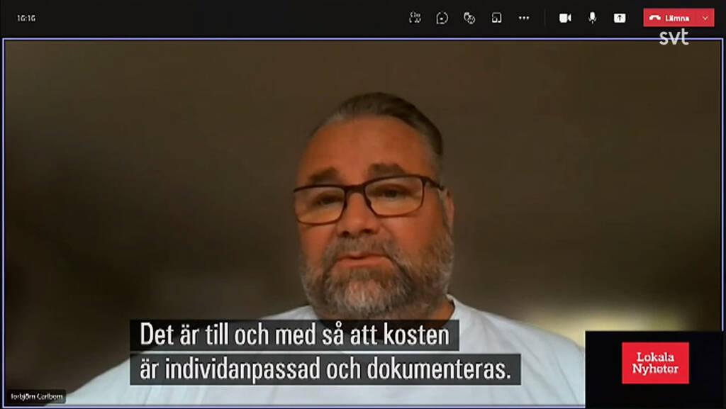 Tv4 Lokala Nyheter