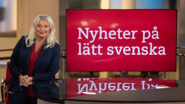 Nyheter På Svenska