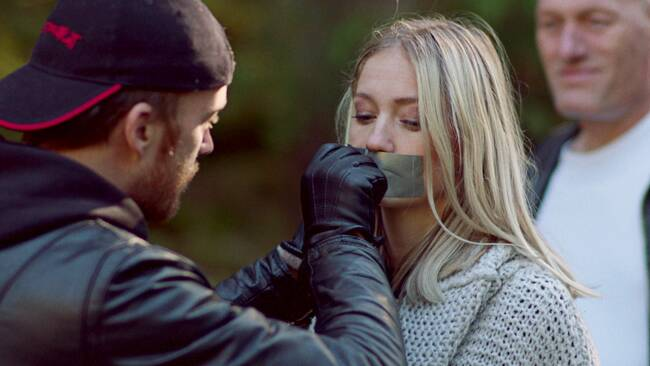 två musiker dating Online hook upp annonser
