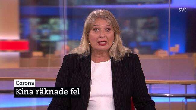 svt play på lätt svenska