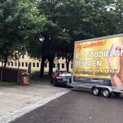 Gratis Dating I Sverige Lerum, Dejtingsajt Sderhamn