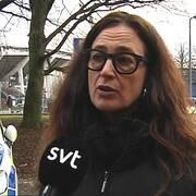 Mtesplatsen ovanker | Dejtingsidor 2017 - The Swedish Wire