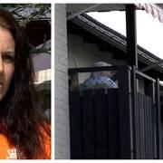Skandet efter frsvunnen kvinna fortstter Vimmerby Tidning