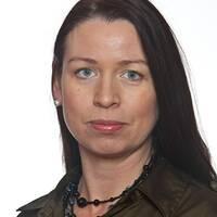 Linda Hermansson