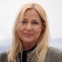 Susan Ritzén, Asienkorrespondent
