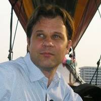 Nikals Sjögren