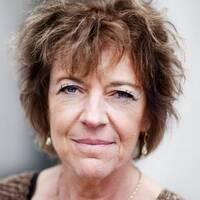 SVT:s Margit Silberstein kommenterar
