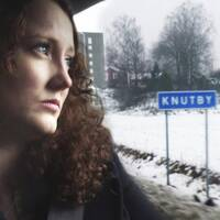 Uppdrag granskning Knutby