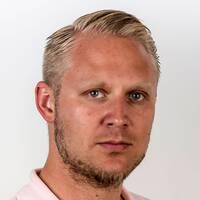 Henrik Sköld, sociala medier-reporter