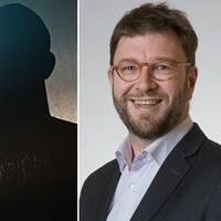 Finsk riksdagsledamot vill att kränkningar mot döva erkänns