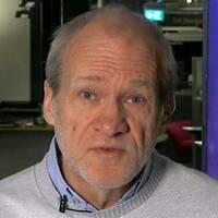Hör Uppdrag gransknings redaktör Lars-Göran Svensson berätta om granskningen i klippet.