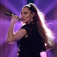 The lovers of Valdaro och Lina Hedlund är två av bidragen i Melodifestivalens tredje deltävling i Leksand