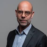 """""""Det ska tydligt framgå att det rör sig om reklam"""", säger Tobias Etell, jurist på Sveriges Annonsörer."""