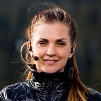 Johanna Ojala.