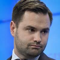 Erik Bengtzboe är Moderaternas talesperson för arbetsmarknadspolitiken, och ordförande för Moderaterna i Sörmland.