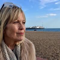 Brexit är ett exempel på dagens casinopolitik där man satsar allt på rött, säger Candida Yates, professor i kultur och kommunikation.