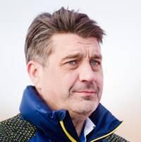 Sveriges längdchef Johan Sares lämnar sin post efter tio år i Svenska skidförbundet.