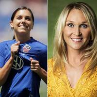 SVT Sports expert ger dig allt om Sveriges VM-motståndare: Chile, Thailand och USA.