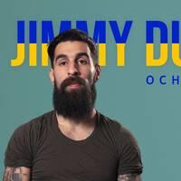 Jimmy Durmaz