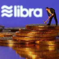 Facebook planerar att lansera sin nya digitala valuta som kommer att kunna användas nästa år.