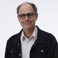 Stefan Sellbjer