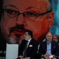 Det är ett år sedan journalisten Jamal Khashoggi mördades. Något som gjort att blickarna vänts mot Saudiarabiens kronprins.