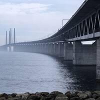 Under fem dygn planeras 290000 kubikmeter avloppsvatten att släppas ut i Öresund.