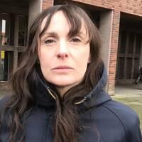 Katarina Finyak är enhetschef på bygg-och miljöförvaltningen på Halmstad kommun.