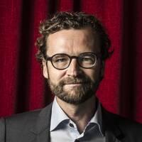 – Det finns en syn på medierna som en kontrollfunktion, säger Svenska Dagbladets ställföreträdande ansvarig utgivare Martin Ahlquist om Kinas press mot svenska medier.