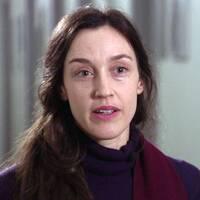Tidigare Kina-korrespondenten Hanna Sahlberg är skeptisk till utbildningsradions inköp.