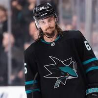 Erik Karlsson missar resten av säsongen.