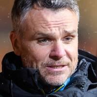 Anders Blomquist är kritisk till skidförbundets agerande.