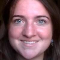 Natasha van Antwerpen är psykologiforskare vid Adelaides universitet i Australien.