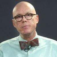 Statsvetaren Jonas Hinnfors om hur coronakrisen påverkar den politiska debatten.