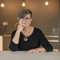 I klippet berättar Mona Örjes, Junis förbundsordförande, om de alternativa aktiviteter som förbundet anordnar.