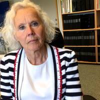 Lena Carlsson