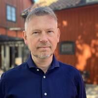 Mnga obehriga lrare i Olofstrm | SVT Nyheter