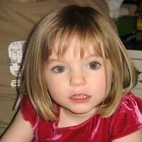 Madeleine McCann försvann i Portugal 2007. Nu har polisen tillkännagjort ny information om bortförandet.