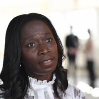 I en intervju med Dagens Nyheter kommenterar Liberalernas partiledare Nyamko Sabuni den svenska klandebatten.