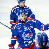 Jonas Engström